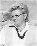 Dagmar Krieger