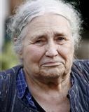 Doris  Lessing | - | lr-online.trauer.de