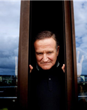 Robin Williams | Chicago | lr-online.trauer.de